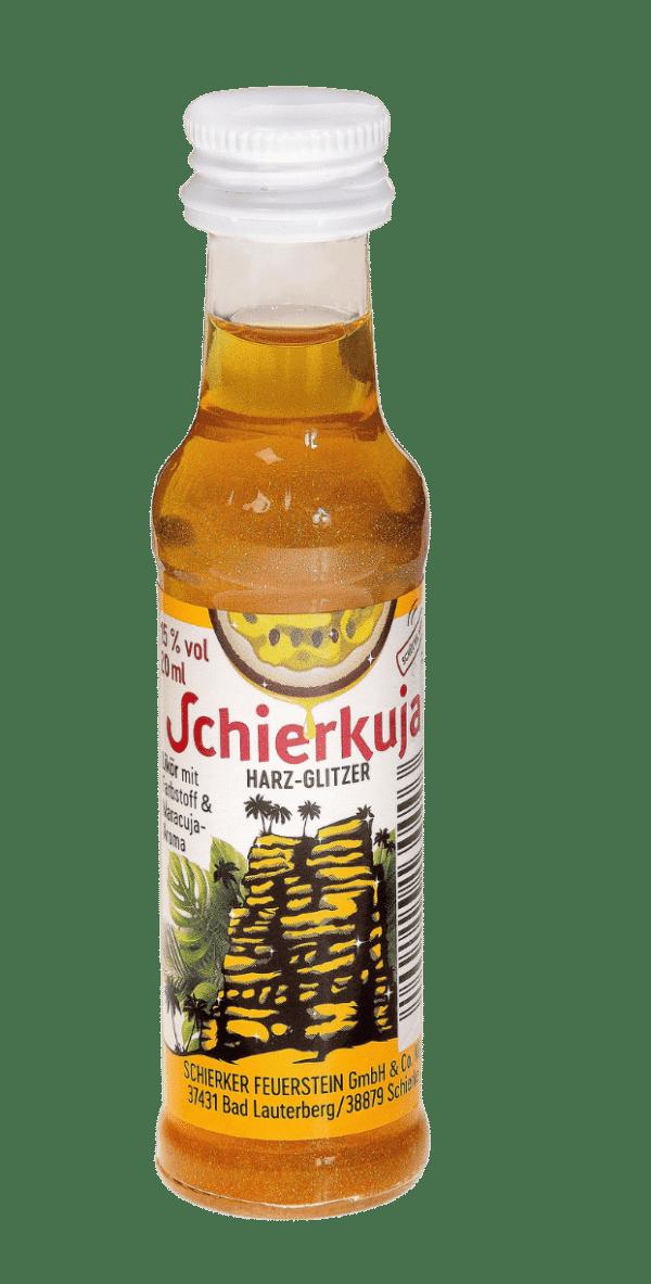 Schierkuja